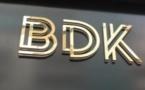 Banque de Dakar : Les actionnaires se déchirent devant le tribunal de Madrid