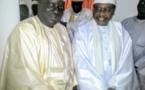 """Rappel à Dieu d'Al Makhtoum: """"Diami Rewmi"""" invite le peuple à profiter de l'oeuvre immense léguée par Serigne Cheikh"""