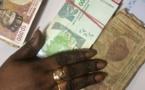 Franc CFA : faut-il le garder, en sortir ou le réformer ? Ce qu'en disent les patrons présents au Africa CEO Forum(JA)