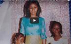 Vidéo: une mère de 3 enfants atrocement tuée à Thiès et jetée dans des ordures