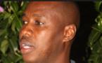Mady Touré (Président de Génération Foot) « Pourquoi Niane n'est pas parti avec les U20 »
