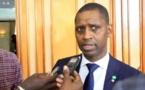 Affaire: Après Tgo, Kabirou Mbodji rachète la Banque libyenne SIAB basée au Togo(LAS)