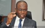 PSE: Plus de 5 milliards de FCFA mobilisés depuis février 2014 (Ministre)