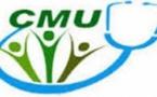 Couverture médicale universelle : Une loi pour mieux sécuriser le programme