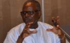 Le PS active sa commission de discipline et annonce une plainte contre un «célèbre journaliste»