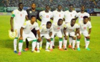"""Sénégal-Nigeria: Les """"Lions"""" sans Kara, Diao Baldé, Ismaïla Sarr…"""