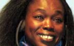 Vidéo – Fatou Diome sur Marine Le Pen : « Je n'ai pas peur d'elle, c'est elle qui a peur de moi »