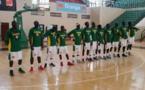 Equipe Nationale de Basket – Liste des 12 Lions: 6 nouveaux joueurs dont 02 locaux intègrent le groupe
