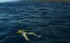 Un pêcheur sénégalais retrouvé mort en Gambie et 4 autres encore portés disparus