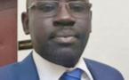 Moussa Taye, conseiller politique de Khalifa Sall: « Nous ne sommes ni des animaux ni des brigands»