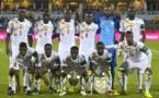 Football-Résultat: Lions et Super eagles se neutralisent en amical, 1-1