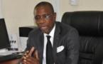 Fin de l'impunité ? pendant qu'on y est, voyageons au coeur du Rapport de la Cour des comptes, ayant épinglé El Hadj Kassé, la voix de la République