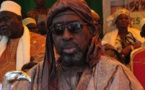 Le Grand Serigne de Dakar dans la Politique: des lébous grognent