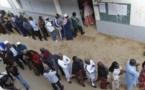 Élections législatives : pour une fois, votons pour Nous