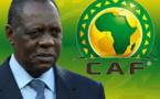 Football: Après 29 années à la tête de la CAF, quel bilan pour Issa Hayatou ?