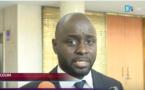 """Thierno Bocoum : """"Les libertés sont bafouées par Macky Sall """"(Vidéo)"""