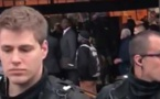 Macky Sall sur les incidents à Paris avec l'opposition : « C'est un épiphénomène… »