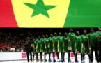Basket-Tournoi Zone 2 : Les lions terminent en tête et se qualifient pour l'AFROBASKET