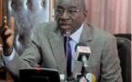 KOUNGHEL: Sidiki Kaba échappe à un accident