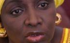 Affaire Khalifa Sall: Mimi Touré répond au maire de Montréal