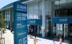 ECOBANK Sénégal: Un bénéfice de 7,052 milliards en 2016