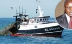 Crise dans la copération de pêche avec le Sénégal: les exigences de la Mauritanie se précisent