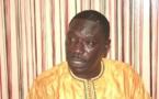 Trois questions à Pape Faye, président national ARCOTS: Le théâtre sénégalais est en très bonne santé (ENQUETE)