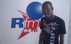Revue de Presse de ce Mercredi Avec Mamadou Mouhamed Ndiaye