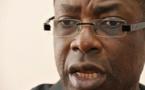 """Youssou Ndour: """"J'ai un patron pour la première fois de ma vie"""""""