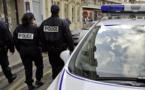 Faux papiers: La « Dakar connection » a acheminé des centaines de clandestins en France