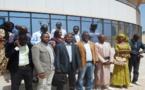 Sénégal: Marche nationale de la presse le 3 mai