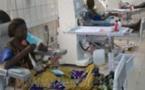 Journée mondiale du rein : « Seul 1 à 2% des malades sont dialysés »