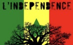 Sénégal : De l'empire du Ghana à 2017, l'histoire nous a –t-elle bien gâtés ?