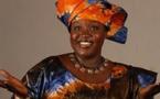 Mamy Kanouté, artiste choriste : Chanter, au nom des traditions griottes et mandingues