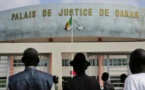 Affaire des fausses quittances de la perception de Dakar: l'Etat réclame plus de 200 millions au percepteur du trésor public