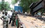Coupe abusive de bois: l'adjoint au maire de Dialambéré arrêté