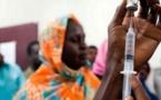 Menace D'une Épidémie De Méningite : Le Ministère De La Santé Rassure