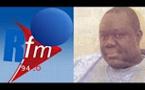 Revue de Presse RFM du Samedi 08 Avril 2017 Avec El Hadji Assane Guèye