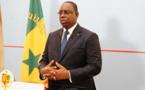 Vidéo: Après le rassemblement de «Y'en a marre», Fadel Barro défie le président Macky Sall,