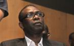 Vidéo – Youssou Ndour « j'ai créé la télé et la radio pour deux raisons… »