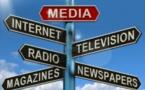 Ligne éditoriale et indépendance des médias: la faillite des professionnels face aux enjeux