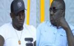 Premier Face-à-face entre Gris Bordeaux et Balla Gaye 2: La tension monte déjà(Intégralité de l'émission)