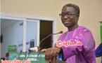 Présentation de son livre – Pouvoir et Opposition ont répondu à l'appel de Pape Ngagne Ndiaye