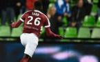 Ligue 1 française: Le bijou de Ismaïla Sarr, Le plus beau but de la saison ?