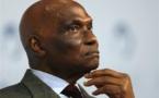 Retour de Wade : Les Sénégalais vont-ils ravaler leur vomi ? P.SAMBOU