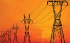 Electrification: Le Sénégal classé 8ème sur 24 pays africains(Rapport)