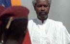 Habré: Le verdict du procès en Appel attendu, le 27 avril(CAE)