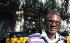 Justice: Le photographe Mamadou Gomis arrêté
