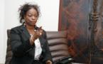 JUSTICE: Ndèye Khady Gueye condamnée à 04 ans de prison avec sursis
