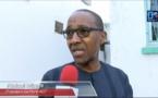 Abdoul Mbaye sur les élections législatives: « Nous sommes pour des coalitions »